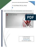 auto-cad-2014-practical-file-1 (1).pdf