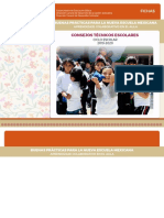 Ficha 01 Aprendizaje colaborativo en el aula.pdf