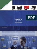 Grupos_electrogenos_ENERCO2015