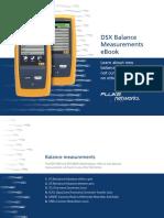 Fluke - comprobacion cableado dsx balance mesurements 7002840-a-en.pdf