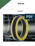 ZO Profile BR.pdf