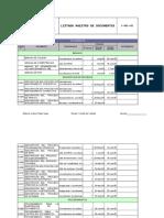 (F-002) - Listado Maestro Documentos (v-03) (2)