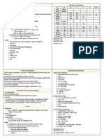 Tickler Notes.pdf
