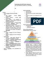 1-Understanding-the-Self_Finals.pdf