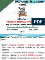 TRABAJO,ENERGIA Y POTENCIA.pptx