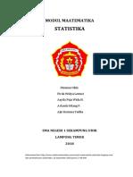 cover Statistika.docx