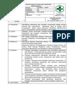 4.1.1.1. SOP IDENTIFIKASI KEBUTUHAN.docx