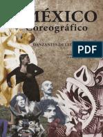 Mexico_Coreografico._Danzantes_de_pies_y.pdf