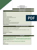 Depuracion Retencion en La Fuente Empleados Procedimiento 1 - 1 (1) Lhm