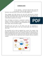 bio project XII-A complete FINALLL.docx
