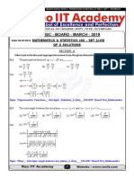 XII-HSC Board Paper_Maths(40) Set [J-60]_Solutions_02.03.19.pdf