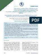 H1N1.pdf