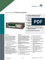 intecont_plus++.pdf