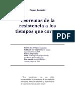 teoremas de resistencia.pdf