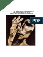 ProtocolosUrologia.pdf