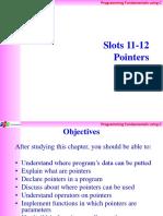 Slot11-12-Pointers.pptx