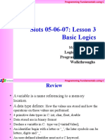 Slot05-06-07-Basic Logics.pptx