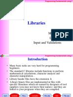 Slot14-15-16-Libraries.pptx