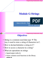 Slot21-22-Strings.pptx