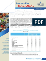 04-informe-tecnico-n04_produccion-nacional-feb2019.pdf
