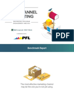 REPORT PFL Multichannel Marketing - V8