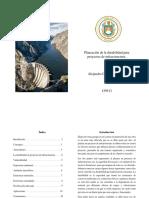 Planeación de la durabilidad para proyectos de infraestructura.docx
