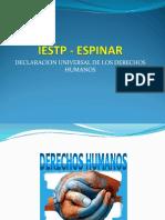 Derechos Humanos MINAS 3.ppt