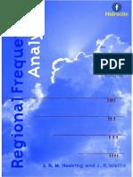 libro regional analyst frecuency.pdf