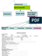 326283_326277_10 Teknik Nekropsi Dan Diagnosis Penyakit Pada Babi (Pa Dan Hp)