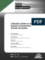 Article-Abandon-scolaire-en-Ontario-français.pdf