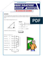 Razones-Trigonométricas-de-Ángulos-Agudos-para-Quinto-de-Secundaria[1].doc
