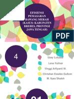 php tutor.pptx