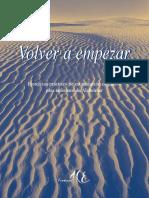 ALZHEIMER IDEAS.pdf