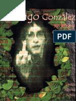 3300 - Máximo Cerdio - Rodrigo González sus letras y otros rollos.pdf