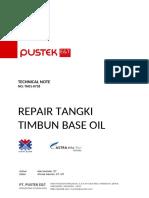 Tech-Note-Perbaikkan-tangki.pdf