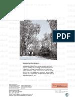 SIEMENS3000NOVA.PDF