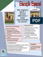 Open Day_Educação Especial.docx