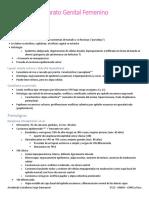 1.-Aparato-Genital-Femenino.pdf