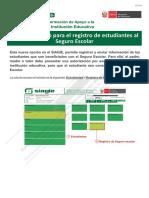 1_guia_registro_del_seguro_escolar.pdf