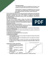 2 PRACTICA ROCAS 2 RESUMEN.docx