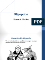 Oligopolio.pdf