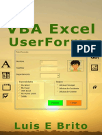 VBA-Excel-UserForms-Spanish-Edition.pdf
