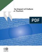 2009_The_Impact.pdf