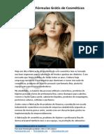 Apostila-formulas-gratis-cosméticos.pdf