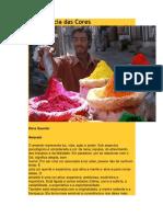 52807278-A-Influencia-das-Cores.pdf