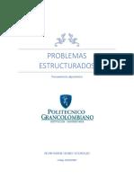 trabajo+de+pensamiento+algoritmico.pdf