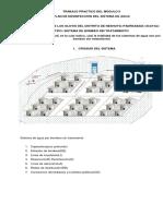 Trabajo Practico Del Modulo II - Resuelto