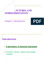Derivative Market 2