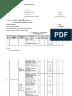 M3- Hidrotermoterapie.doc (3).pdf
