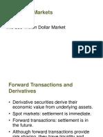 Derivative-Market-1.ppt